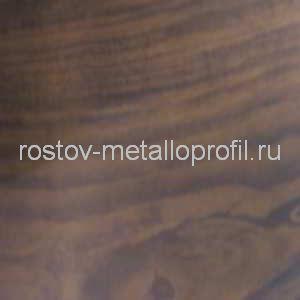 Профнастил С-8 Экостиль Моренный Дуб матовый